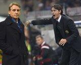 Derbi 1 Poin: Mancini Plong, Pippo Berang