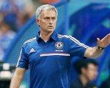 Man-City Mengancam, Chelsea tak Gusar