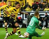 Kuasai Derbi, Dortmund Kian Melesat