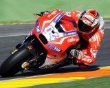 Pole, Dovi Kobarkan Ducati Menuju Juara