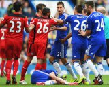 Butuh 6 Poin, Chelsea Siap Sikat Leicester
