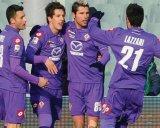Fiorentina Voor Verona 1 1/4