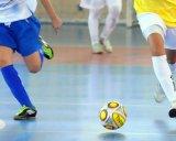 Mau Juara Grup, Futsal Blitar Digeber