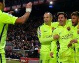 Barca Voor Bilbao 2