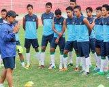 Sanksi FIFA Turun, PSSI Fokus Timnas U-23