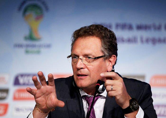 Deadline FIFA, Indonesia Makin Terancam